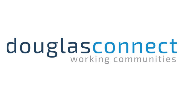 Douglas Connect GmbH, Switzerland