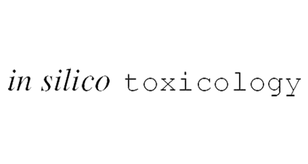 In silico Toxicology, eNanomapper project partner