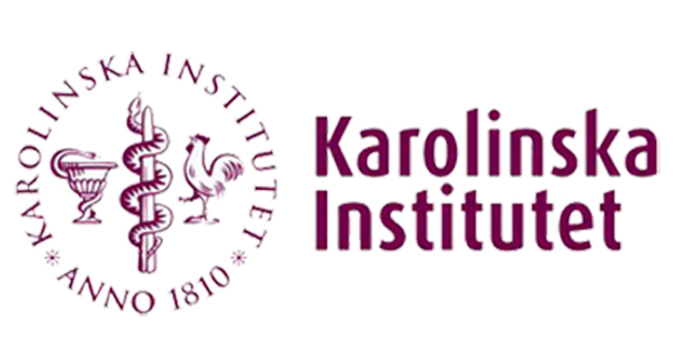Karolinska Institutet, Sweden, eNanoMapper project partner