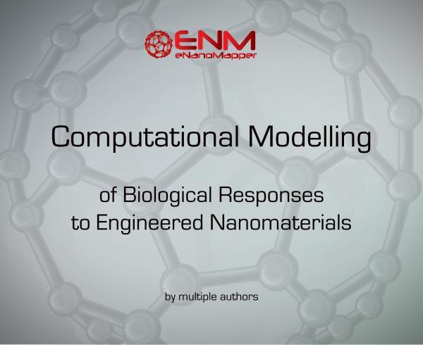 Nanotoxicology: Experimental and Computational Perspectives