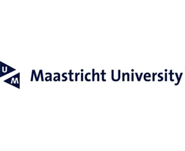 Maastricht University, Netherlands, eNanoMapper project partner