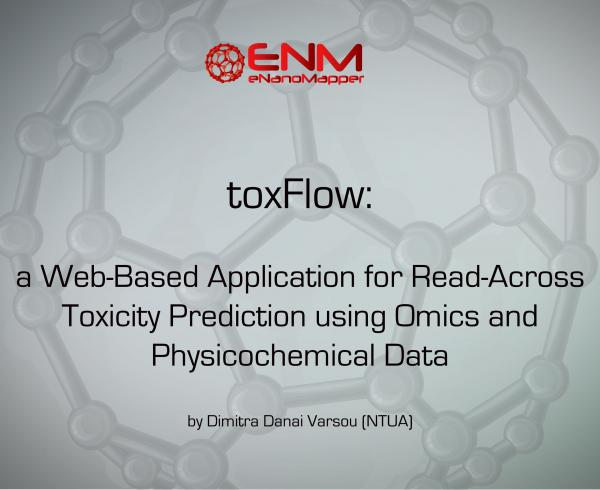 toxFlow