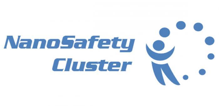 NanoSafety Cluster